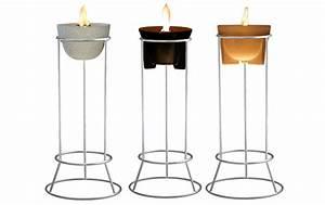 Denk Schmelzfeuer Outdoor : st nder f r schmelzfeuer outdoor denk keramik ~ Markanthonyermac.com Haus und Dekorationen