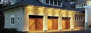 Garage Doors In Indianapolis  U0026 Muncie  In
