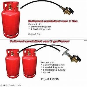 Comment Changer Une Bouteille De Gaz Calypso : comment remplir une bouteille de gaz en gpl la r ponse ~ Dailycaller-alerts.com Idées de Décoration