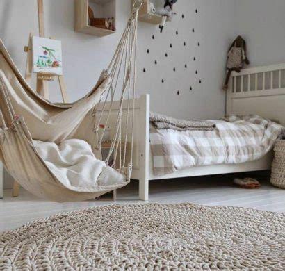 hamac pour chambre chaise hamac pour profiter des beaux jours dans votre jardin