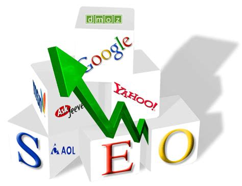 search engine optimization file seo blocks gif wikimedia commons