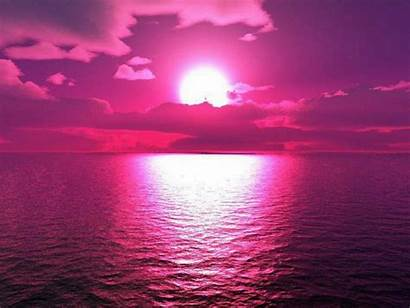 Pink Desktop Backgrounds Bright Wallpapers Aesthetic Background