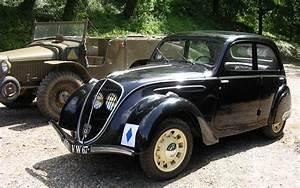 Prix Restauration Voiture : fonds d 39 cran voitures fonds d 39 cran peugeot peugeot 202 de 1938 par tassinetpithivier ~ Gottalentnigeria.com Avis de Voitures