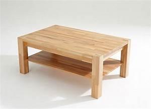 Dänisches Bettenlager Tisch : couchtisch holz d nisches bettenlager ~ Bigdaddyawards.com Haus und Dekorationen