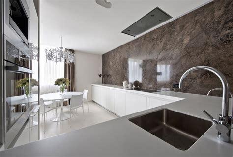 elegant apartment  zelenograd russia  alexandra fedorova