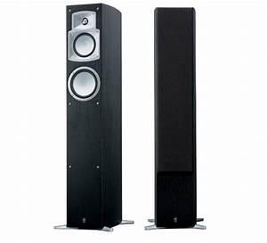 Yamaha Ns 555 Test : yamaha ns 9002 floor standing speakers review and test ~ Kayakingforconservation.com Haus und Dekorationen