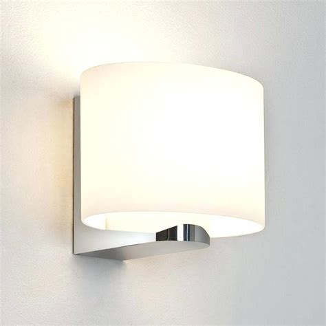 bathroom wall light fixtures with electrical outlet lights