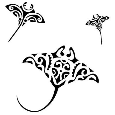 comment cuisiner une raie pochoir maori raie manta achats et maori