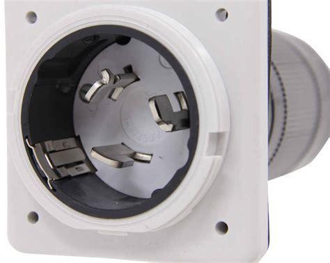 Amp Plug Wiring Diagram Images