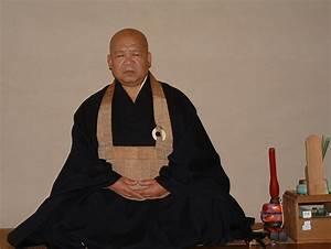 Was Bedeutet Zen : r shi wikipedia ~ Frokenaadalensverden.com Haus und Dekorationen