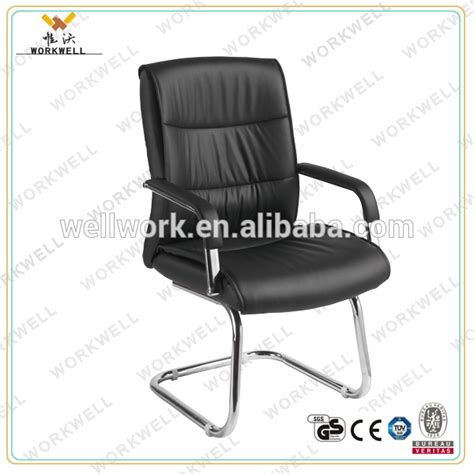 workwell cheap office waiting room chairs for sale