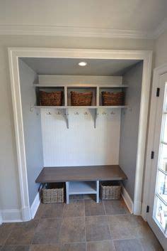 Convert Closet by Converted Closet On Modern Colonial Closet