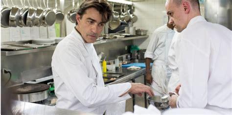 les grands chefs de cuisine francais violences en cuisine alléno robuchon ces chefs
