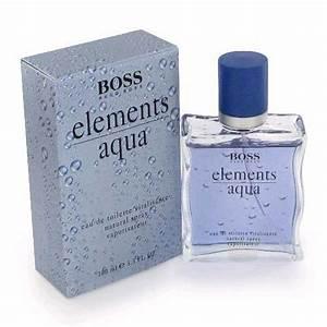 Hugo Boss Aqua : boss elements aqua by hugo boss for men fragancias para hombre perfume wholesale perfume ~ Sanjose-hotels-ca.com Haus und Dekorationen