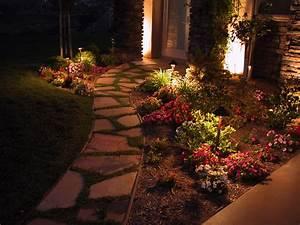 5 Pathway Lighting Tips   Ideas  Walkway Lights Guide