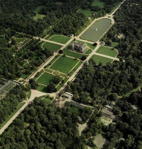 Der Große Garten Dresden by Referate Geographie Interpretation Charakterisierung
