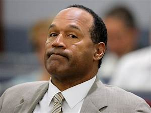 espn39s oj simpson documentary is being called the With oj simpson documentary trial
