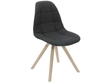 chaise de rabattable chaises de cuisine pas cheres chaise blanche design pas