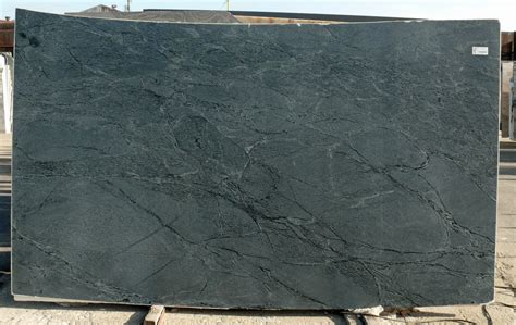 Soapstone Hearth Slab by Grey Soapstone Slab Leather Grey Finland Fox Marble
