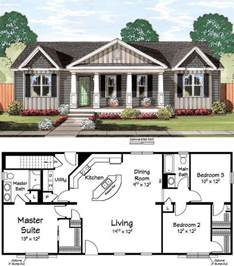Simple House Plans For Small Lot Placement by Best 25 Floor Plans Ideas On House Floor