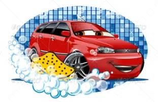Car Wash Sponge Clip Art