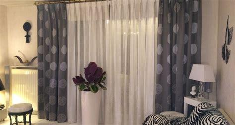 rideau de sur mesure rideaux rideaurideau