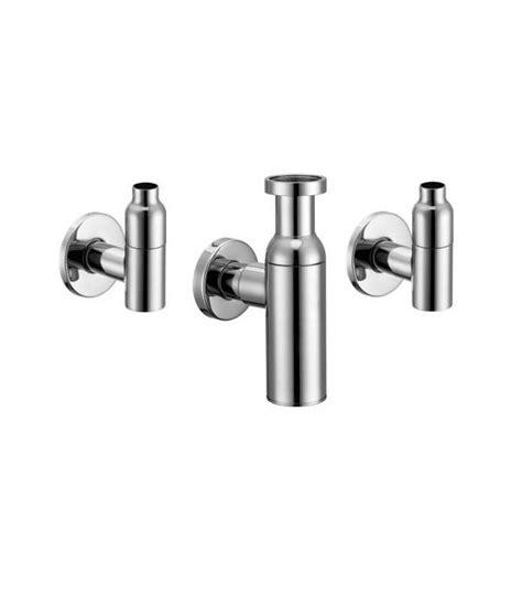 rubinetti d arresto sifone per lavabo bordeaux con rubinetti d arresto