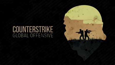Grand Theft Auto V Wallpaper Counter Strike Global Offensive Wallpapers Pictures Images
