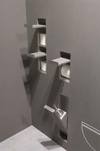 Haustüren Günstig Mit Einbau : einbau toilettenpapierhalter aus edelstahl sesamo by arkimera antonio lupi badezimmer ~ Frokenaadalensverden.com Haus und Dekorationen