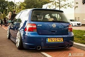 Garage Volkswagen 91 : 1000 images about vw mk4 golf iv on pinterest volkswagen golf golf and volkswagen ~ Melissatoandfro.com Idées de Décoration