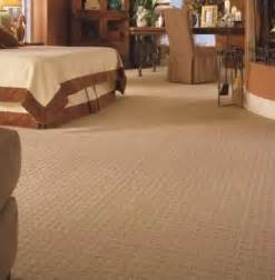 best 25 berber carpet ideas on pinterest basement