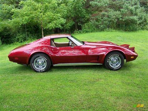 home interior color schemes gallery 1974 medium metallic chevrolet corvette stingray coupe