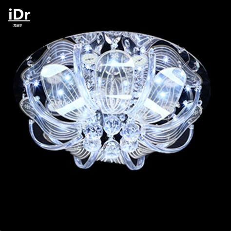 factory direct led lights popular low ceiling light buy cheap low ceiling light lots