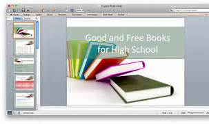 Free Powerpoint Presentation Templates For Mac Powerpoint Powerpoint Templates For Mac Improve Presentation Apple MAC PPT Download Powerpoint Templates Free PPT Animated PowerPoint Templates PowerPoint Templates For