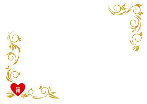 pin  shara devi maharani  wedding inv plain wedding
