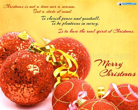 merry christmas wishes merry christmas wallpapers photos theback benchers comtheback benchers com