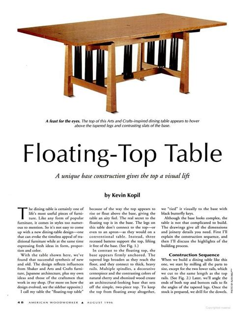 log dining table corlis woodworks tables gallery