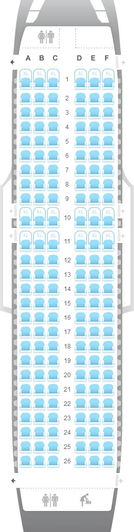 easyjet siege allocated seating easyjet