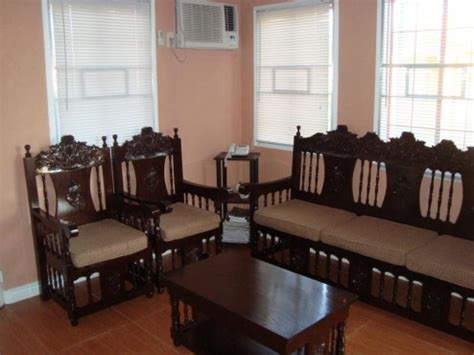 HD wallpapers dining set philippines price