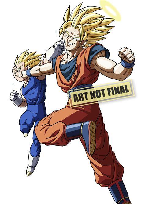 Dragon ball z kai dvd vs blu ray. Dragon Ball Z Kai the Complete Epic (Blu-Ray) - Animeworks