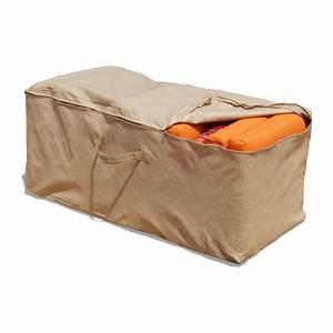 Furniture storage bags best storage design 2017 for Oxbridge outdoor furniture covers