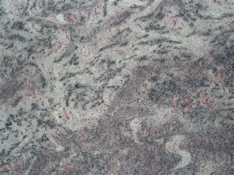 tropical green earth tile inc