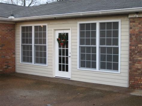 converting a sunroom into a bedroom carport converted to sunroom we recently converted our