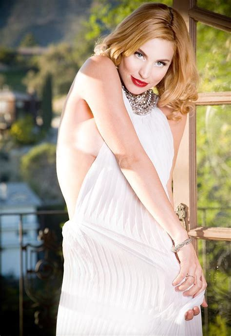 lisa damato americas  top model photo