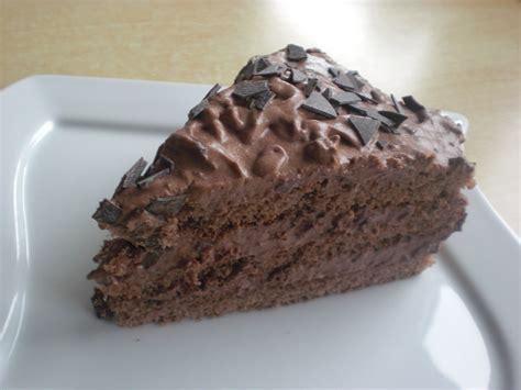 schnelle torten backen schnelle tiramisu torte ohne