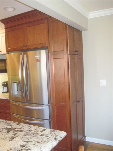 36 Inch Wide Pantry Cabinet by 36 Wide Pantry Cabinet Nagpurentrepreneurs