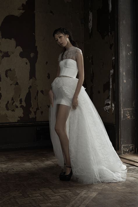 'hotel Madrid'! Vera Wang Bride Spring 2016 Collection. Ivory Wedding Dress White Veil. Country Wedding Dresses Plus Size. Long Sleeve Wedding Dresses Edmonton. Cinderella's Wedding Dress From The Movie 2015. Fun Flowy Wedding Dresses. Country Wedding Dresses Tumblr. Short Vintage Wedding Dresses Melbourne. Cheap Wedding Dresses Tulsa Ok