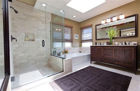 bathroom remodel denver  bathroom remodel  denver
