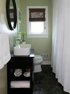 bathroom colour ideas 25 bathroom remodeling ideas converting small spaces into