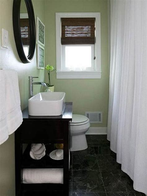 bathroom renovation ideas for small spaces 25 bathroom remodeling ideas converting small spaces into